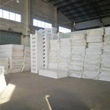 优质珍珠棉包装-台城包装(在线咨询)-江门优质珍珠棉