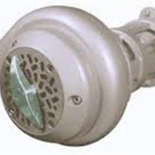 热销SCHMALENBERGER泵 SM32-10/2-1.1 2008009225/10