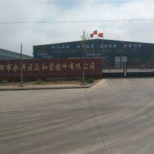 邯郸市永年区众和紧固件有限公司