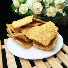 英伦之恋小米锅巴生产设备网红锅巴膨化米饼机器