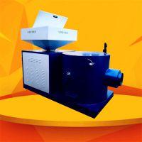 传统层燃技术是ag积分兑换|开户生物质燃烧机铺在燃料炉上形成层状, 与一次配风相混合, 逐步进行干燥、热解、燃烧