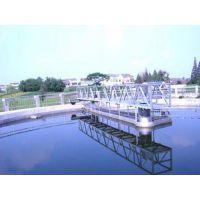 供应环源HY-GXN-6000中心传动刮泥机污泥处理设备