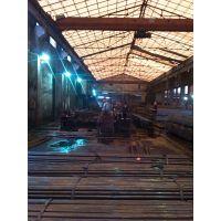 中山市哪有回收旧废钢筋
