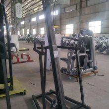 全身极限攀爬机厂家极限攀爬机价格商用健身器材