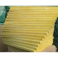 廊坊厂家大量生产A级玻璃棉板