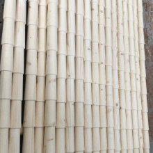 【异形加工】上海港榕木材直销亚博足彩入口-上海板材异形加工