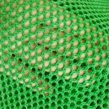 柔性防风网 挡风扬尘网 抗老化聚乙烯防风网