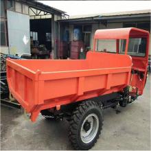 油刹安全可靠的工程yb亚博体育 节能高效的农用yb亚博体育 爆款热销柴油自卸车
