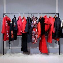 维姿诺女装 时尚潮流女装批发网 福州品牌折扣加盟 品牌招商手册