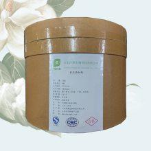 钛白粉生产厂家 钛白粉的作用与功效