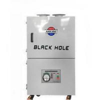 河北锡焊净化器 焊接烟尘净化器 粉尘、烟尘、异味收集过滤器