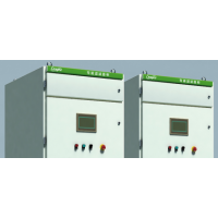 CY-APF系列有源电力滤波器