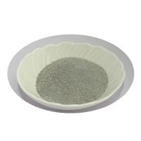供应优质高纯纳米银 20nm 99.95% 纳米银粉