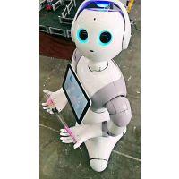 智能机器人出租 机器人舞蹈表演