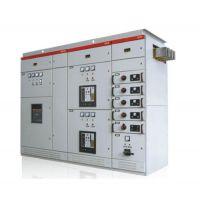 详解关于EPS应急电源柜