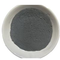 厂家供应Ni55镍基合金粉 高纯镍粉 超细镍粉 镍基粉末厂家直销