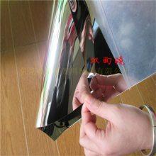 生产加工亚克力镜,pc镜片,pc安全不碎镜