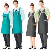 昆明厨房围裙|妈妈的围裙|广告围裙印刷|围裙定制