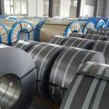 上海厂家直销 宝钢***SPCC家电冷轧板 定尺加工