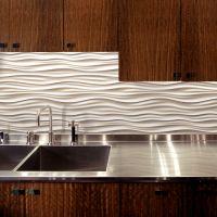 福建背景墙装饰波浪板厂家-立体波浪板-工艺通花板-镂空板-浮雕板-东林雕刻加工厂