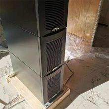 伊顿 9155-8I-S在线双转换UPS电源8000VA7200W外接电池组