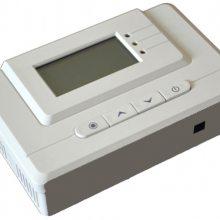 养猪场气体检测仪,猪舍氨气硫化氢气体浓度检测控制,可设置报警点联动风机