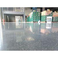 柳州柳城工厂水泥地抛光、柳南区混凝土固化地坪
