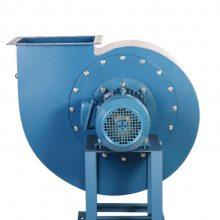 供应中央工业集尘器 中央防爆集尘器设备 工业粉尘防爆集尘器厂家-普惠