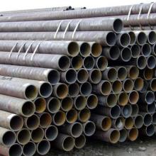 主营 无缝管 无缝管厂 山东钢管厂 聊城钢铁世界