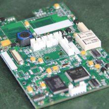 上海巨传电子批量SMT贴片,SMT加工,BGA焊接,PCBA加工