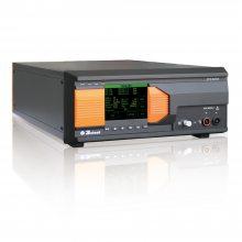 3Ctest/3C测试中国PFS xxA汽车电源故障模拟器