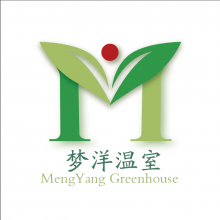云南梦洋温室工程有限公司