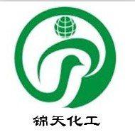 广州市锦天化工科技有限公司