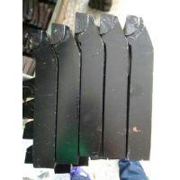 厂家直销焊接车刀90度 YT15 T5 YG8 W1 YT726 YS8 12-30方均有。定做非标