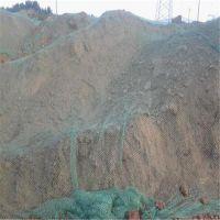 渣土覆盖网 建筑工地安全网 加密防尘网