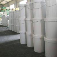 蚌埠同扬耐候硅硐灌缝胶厂家直销