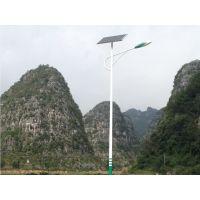 安康全自动锂电池太阳能路灯批发价格