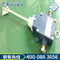 GUJ20堆煤传感器,输送机传感器,堆煤传感器厂家直销,