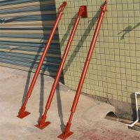 温州永和昌斜柱钢支撑厂家销售