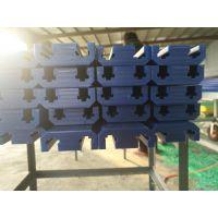 直销聚乙烯垫板 聚乙烯耐磨衬板 耐磨聚乙烯导轨