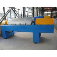 造纸厂污水处理设备 瑞特环保