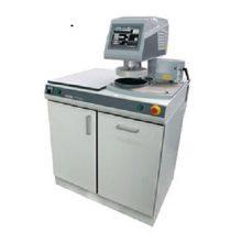 ATM Saphir 375 自动立式金相磨抛机