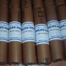 Nilos Ring德国原厂直采进口密封件 AV/JV系列 迅速报价