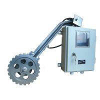 变频电机输送机配件 不锈钢防腐