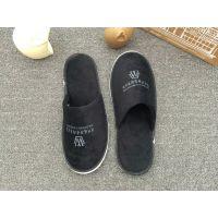 广东广州\惠州\深圳厂家直销酒店一次性拖鞋