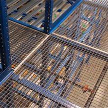 常熟板齿形最新1元5包微信红包群厂家污水处理厂最新1元5包微信红包群厂家价格 新闻浴室盖板