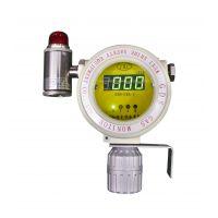 可燃气体探测器泄漏报警器氢气甲烷汽油天然气检测仪