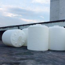 重庆生产塑料储罐的厂家、10吨PE塑料水箱送货上门