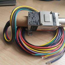 ITT Neo Dyn 132P41C6B可调压力开关功能齐全,优质产品,原装进口