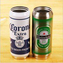 酒瓶打印机 圆柱体保温杯定制设备包装盒背景墙uv平板打印机